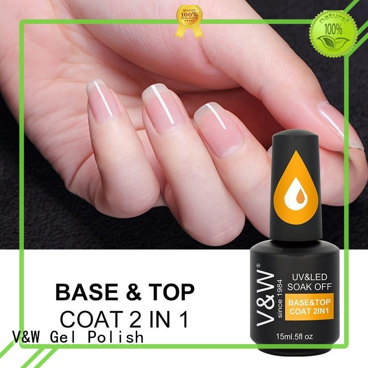 peel off uv color gel matte eco friendly for daily life