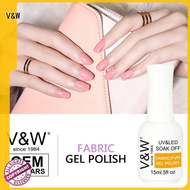 odorless where can i buy nail polish in bulk for cheap liquild varnish for dating