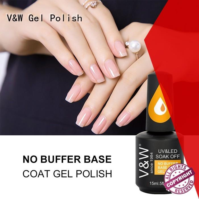 VW best wholesale nail polish suppliers for sale for office