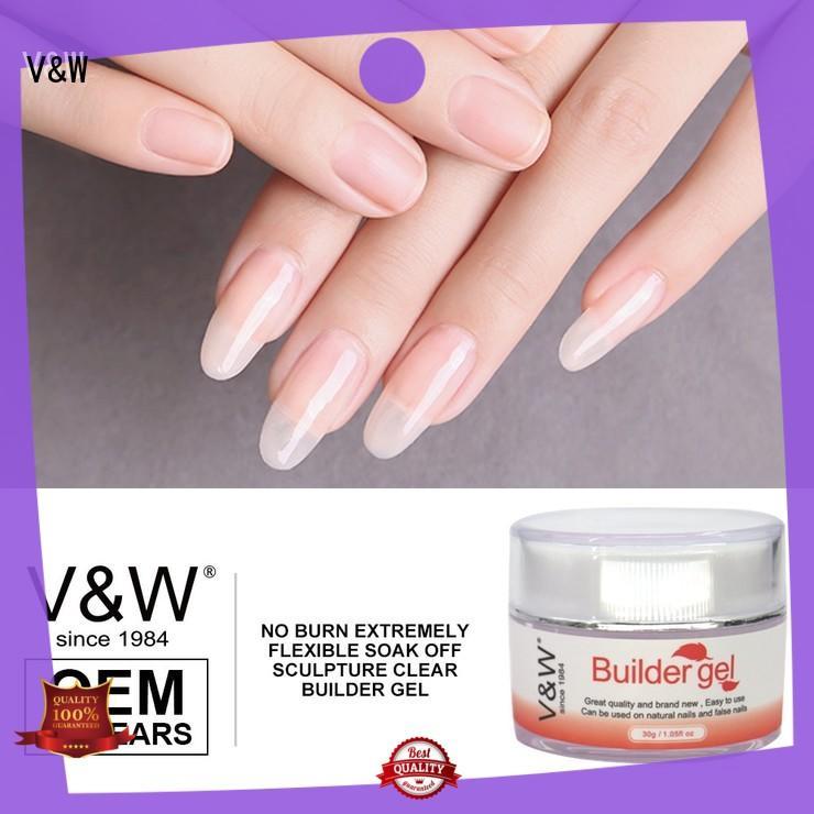 VW stock led gel nail varnish manufacturer for dating