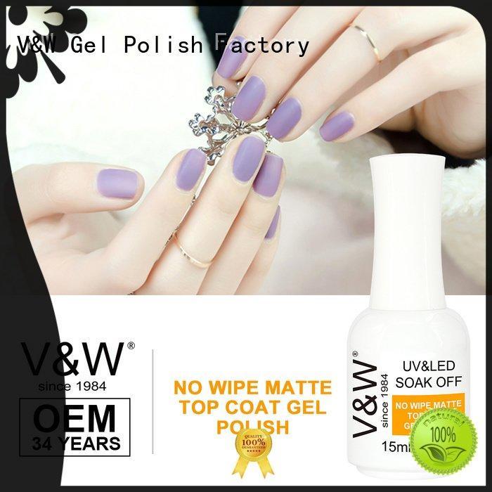 polish 2in1 Gel Polish Wholesale fur VW