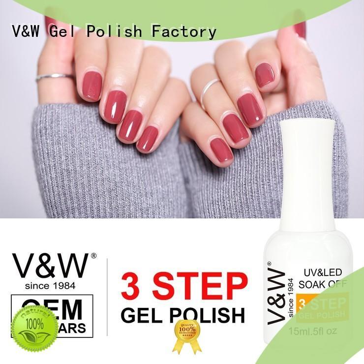 odorless best uv gel nail polish mood changing shopping