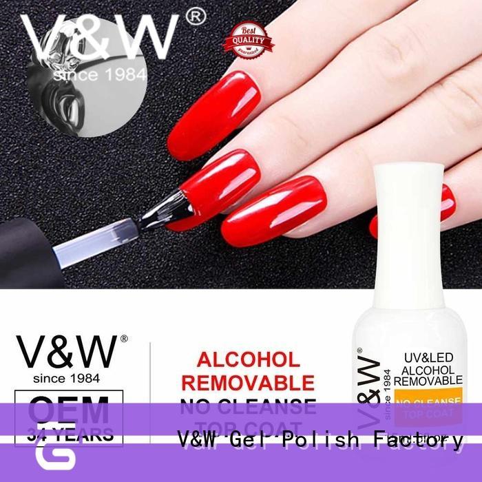peel off soak off uv gel nail polish extend mood changing for wedding