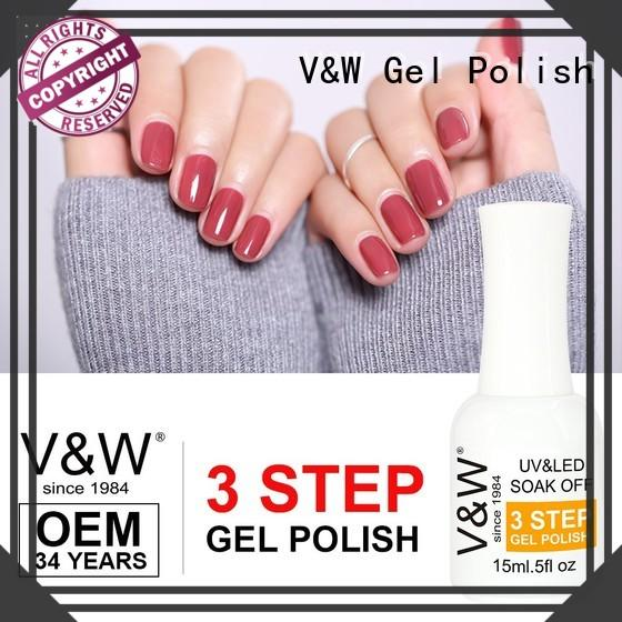 VW odorless gel nail polish reviews manufacturer for dating