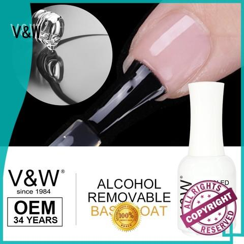 VW rubber cheap uv nail polish mood changing for home