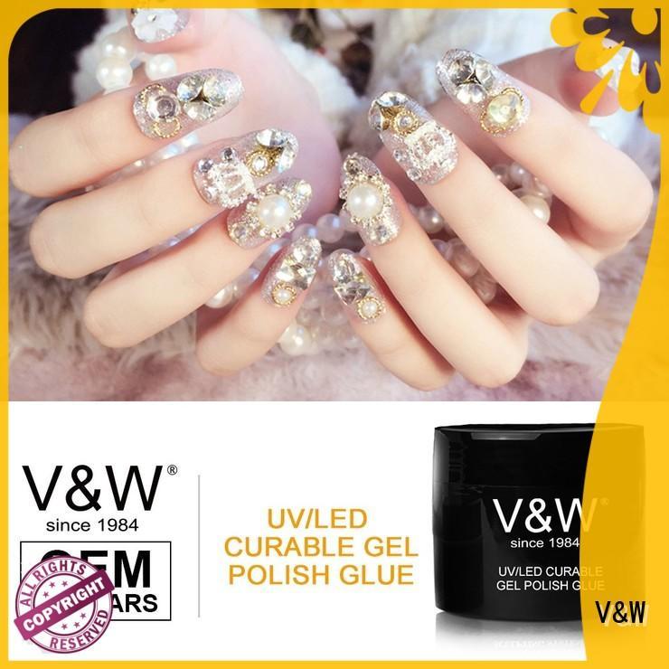 VW best speckled nail polish manufacturer for dating