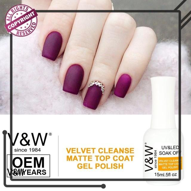 VW design best private label nail polish manufacturers eco friendly for dating