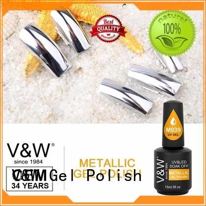 peel off uv gel nails at home acid manufacturer for work