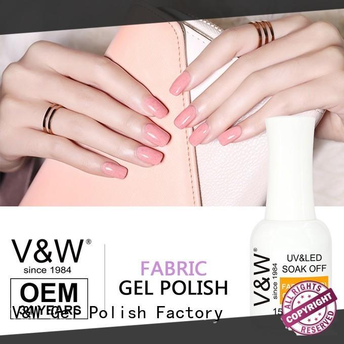 VW acid) uv gel nail colors manufacturer for evening party