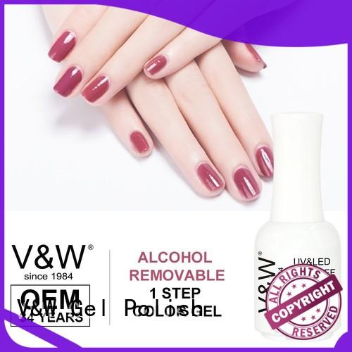 peel off buy nail polish in bulk cheap glow manufacturer for dating