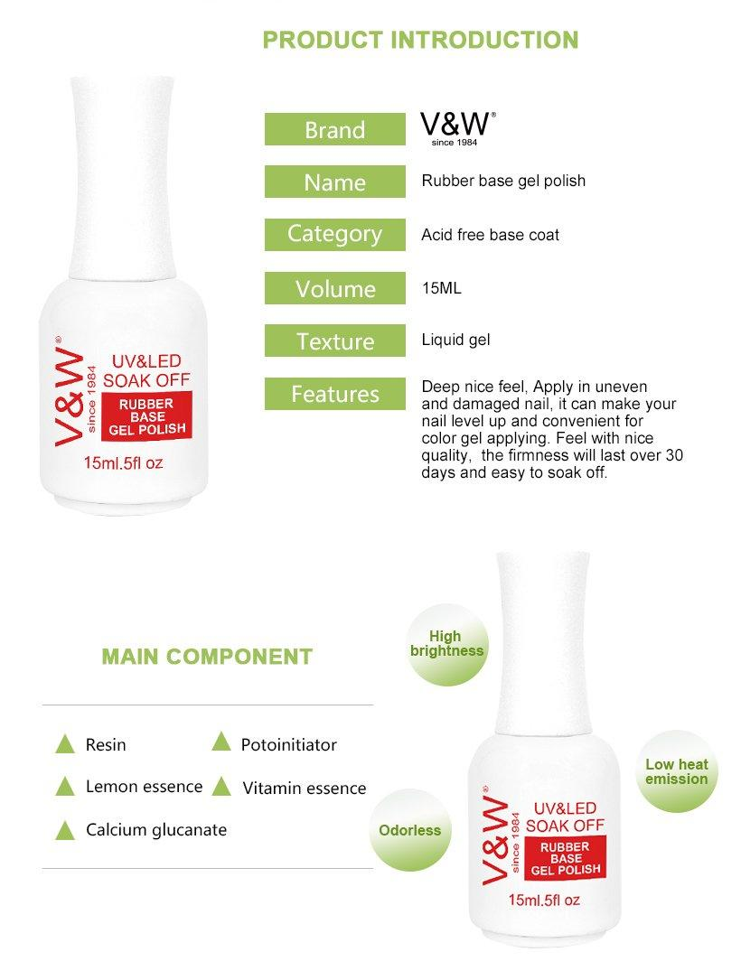 VW best best natural nail polish mood changing for home-3