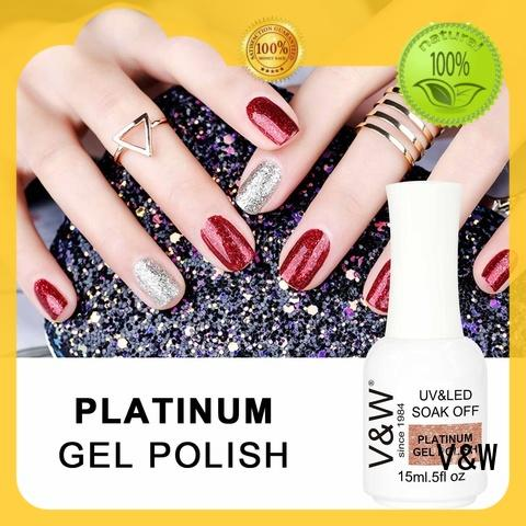 best where to buy uv nail polish for dating