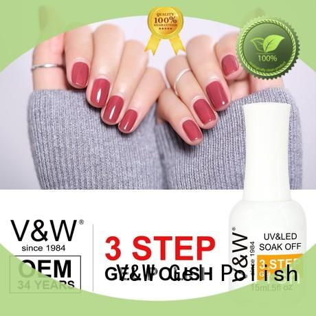 odorless uv cured nail polish glue for sale for office