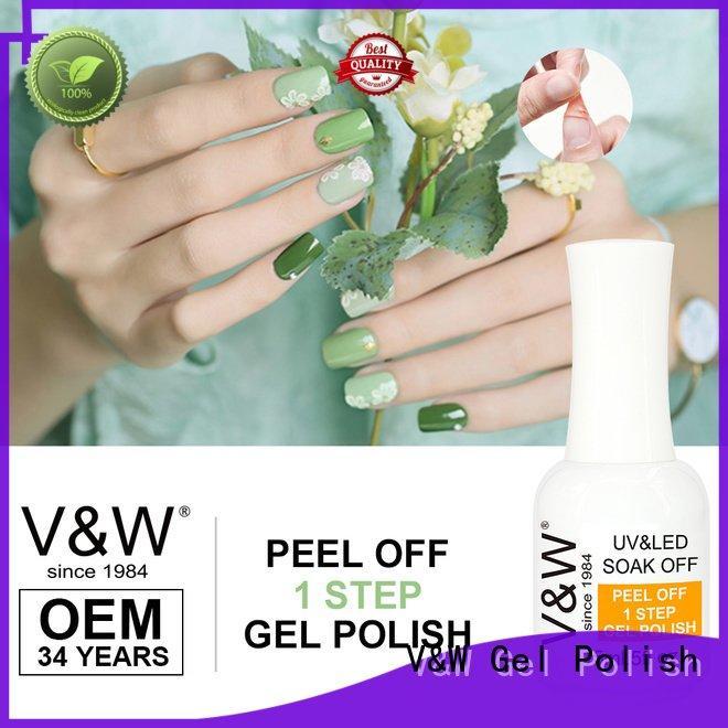 Wholesale art polish Gel Polish Wholesale VW Brand