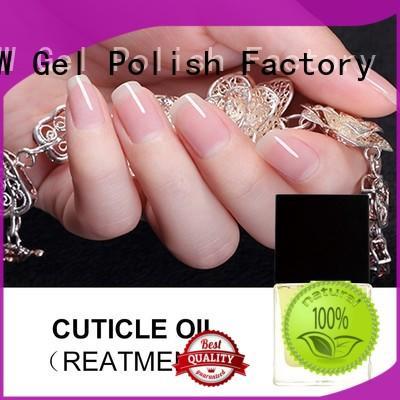 Gel Nail Polish Manufacturers lasting fast Wholesale Gel Nail Polish manufacture