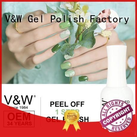 glitter buy uv nail polish cream for wedding