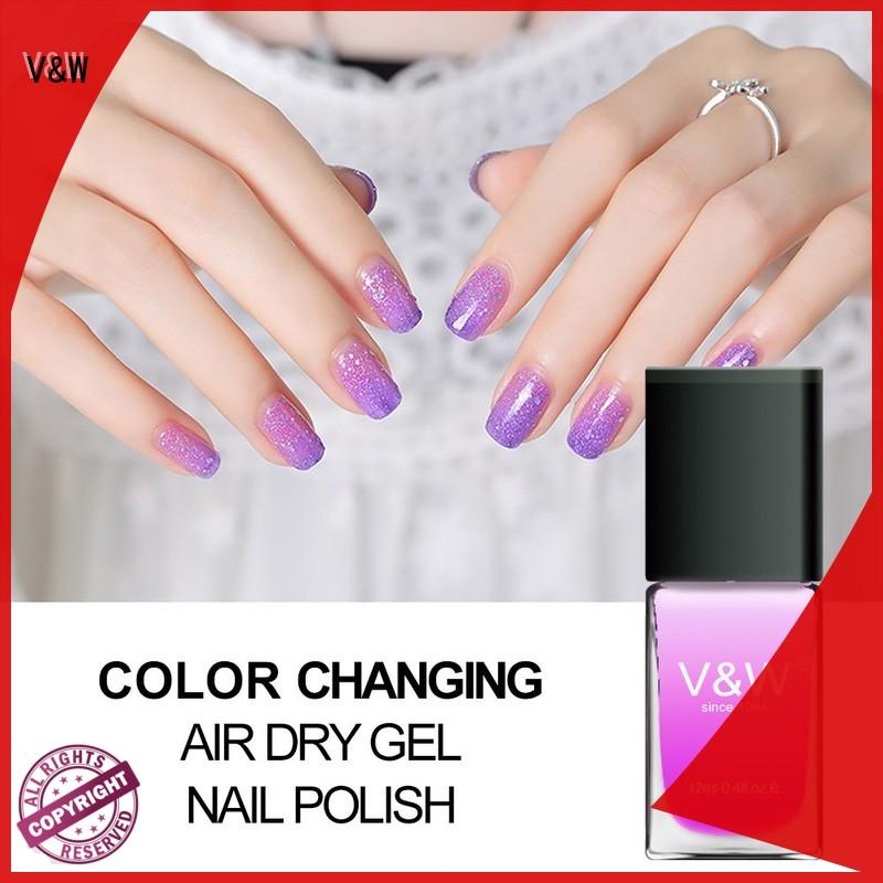 VW velvet red nail polish bulk eco friendly for dating