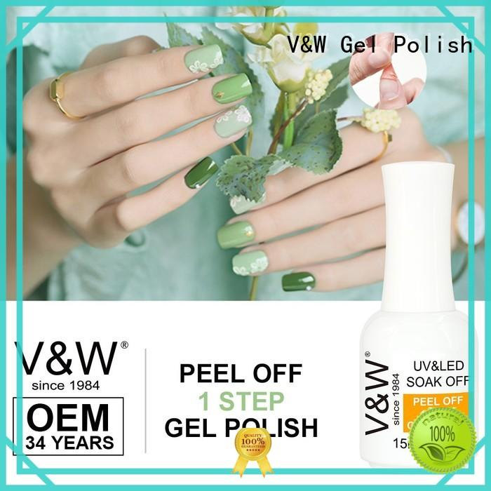 curable gel nail polish to use with uv lamp protector work VW