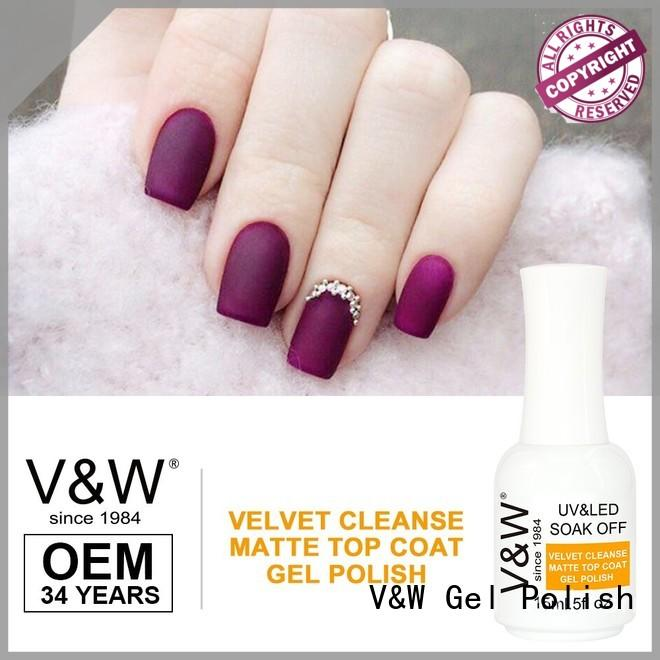 VW than nail polish sold in bulk varnish for party