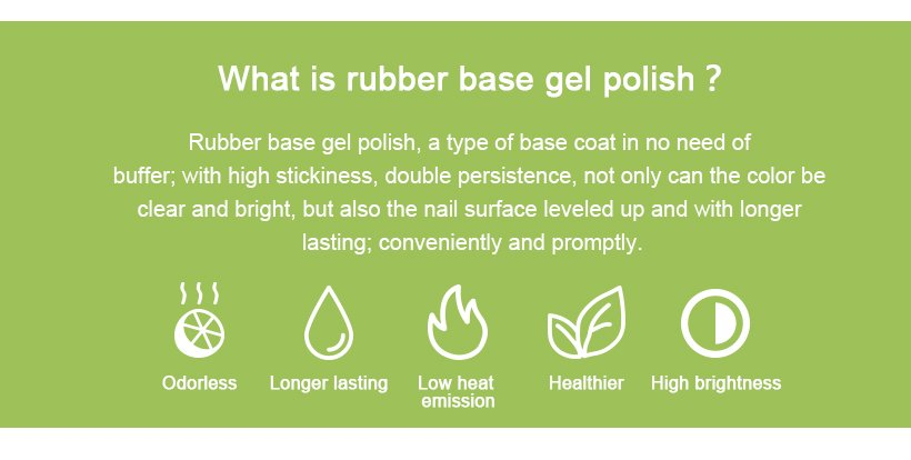 VW best best natural nail polish mood changing for home-4