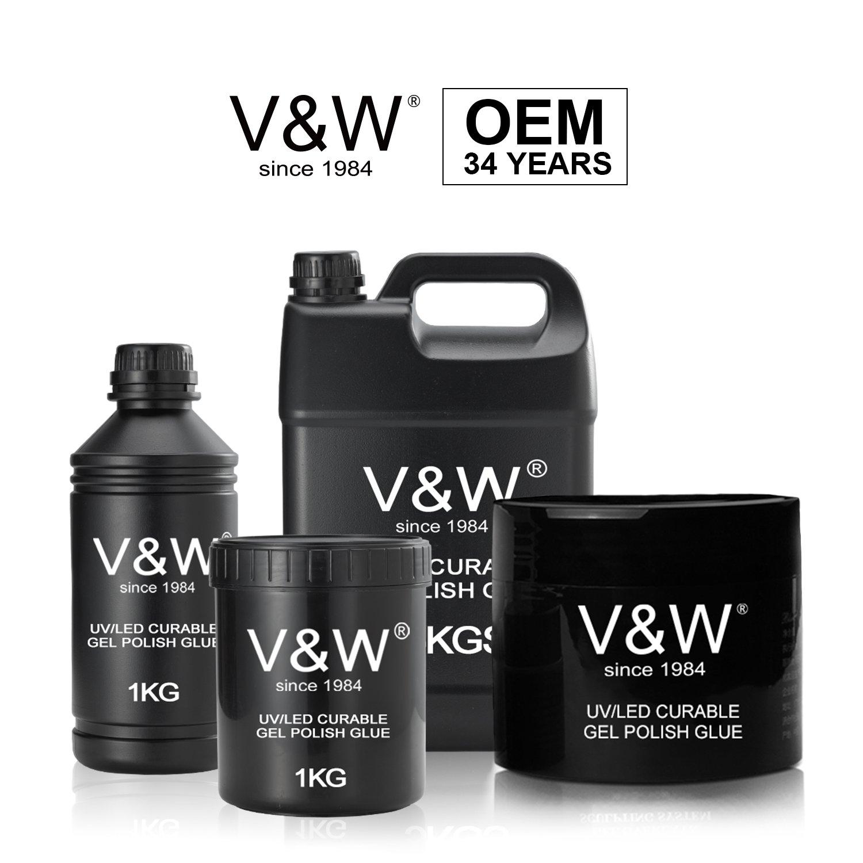 VW-color uv gel nails ,buy nail polish in bulk online | VW-2