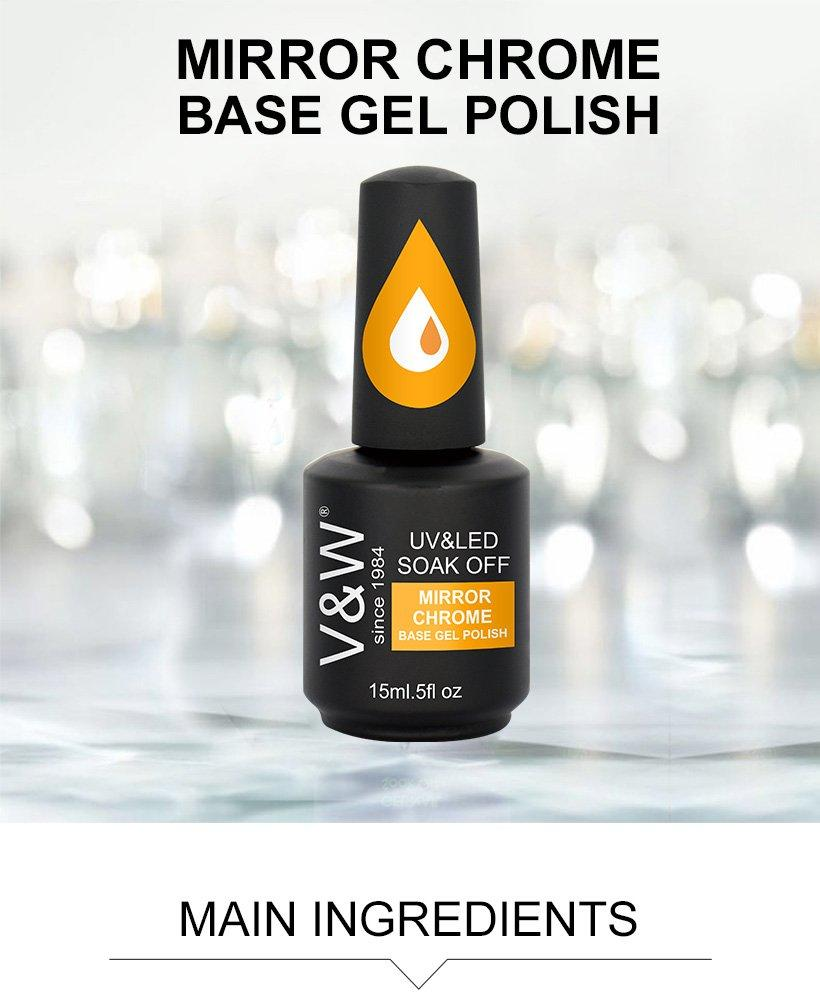 odorless new gel nail polish without uv light off for dating