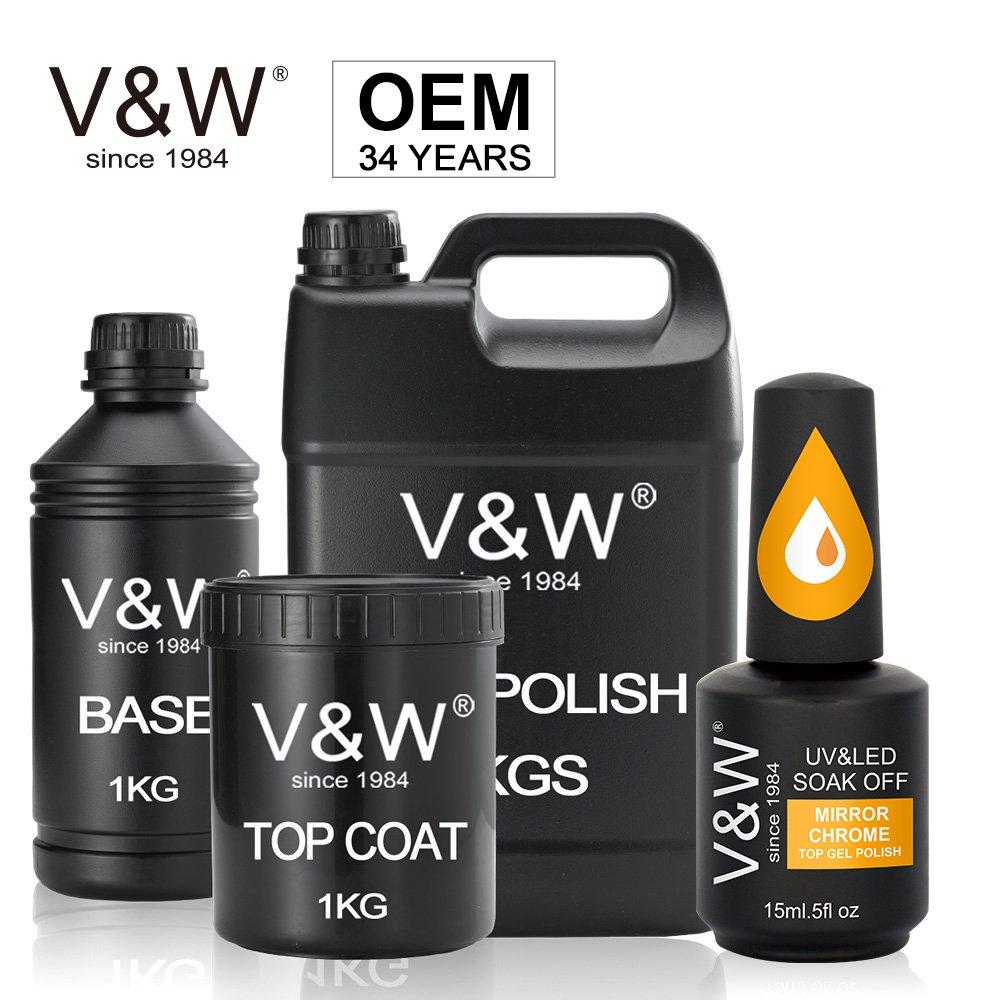 VW-uv gel ,gel nail polish bulk | VW-1