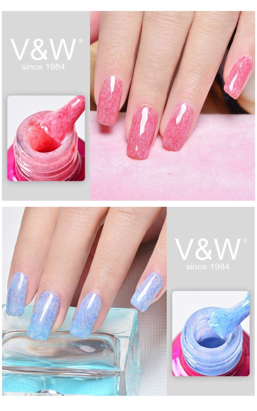 Hot UV Gel Polish Wholesale extend Gel Polish Wholesale more VW