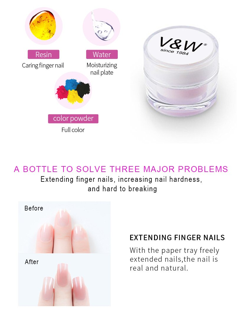 VW peel off nail polish manufacturing companies eco friendly for work-2