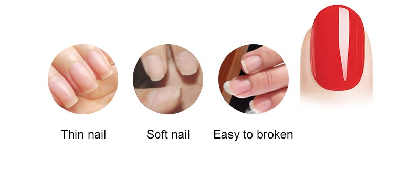 VW-Find Uv Thin Builder Gel Polish For Nail Extensions | Where To Buy Uv Nail-3