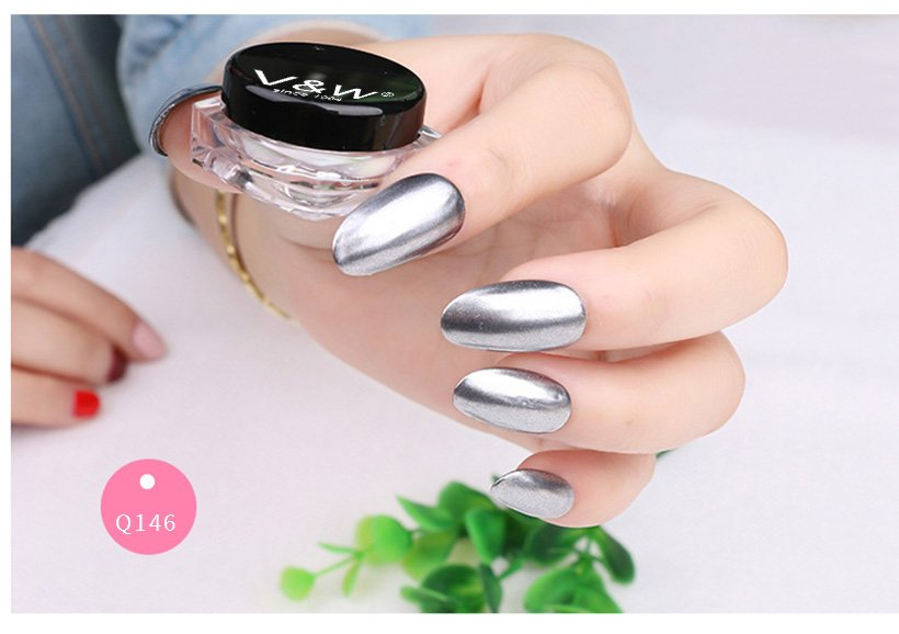 VW odorless cheap nail polishes in bulk manufacturer for office-10