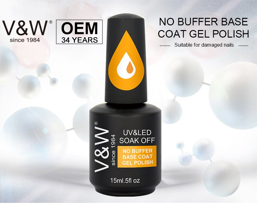 VW cleanse uv nail polish colors for sale for home-1