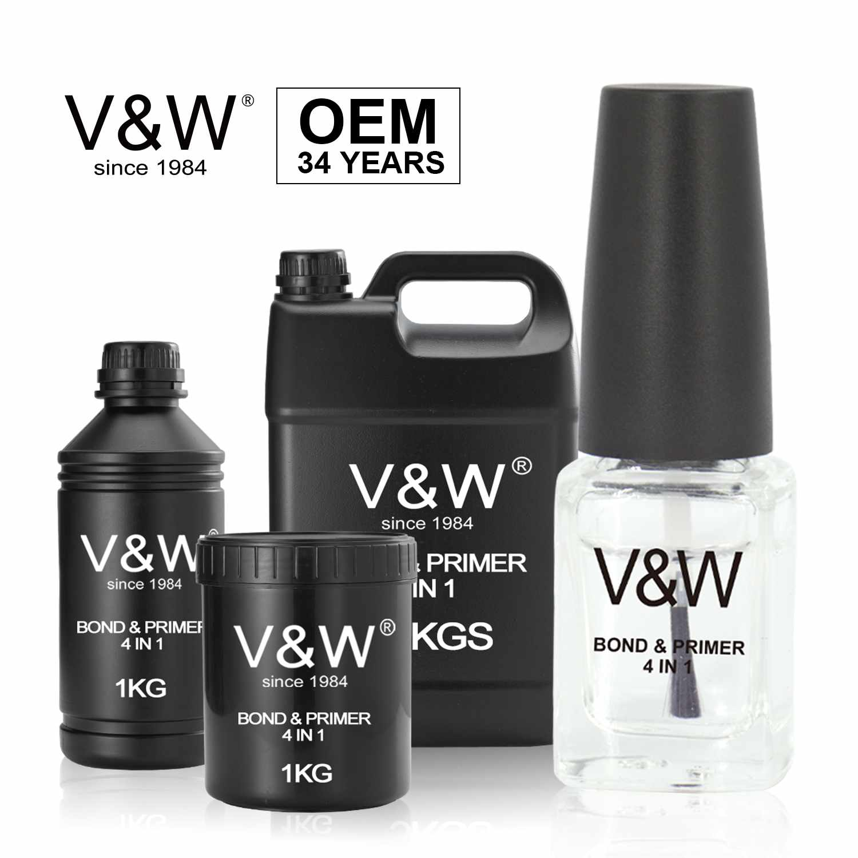 VW-uv polish | UVLED Gel Polish | VW-1