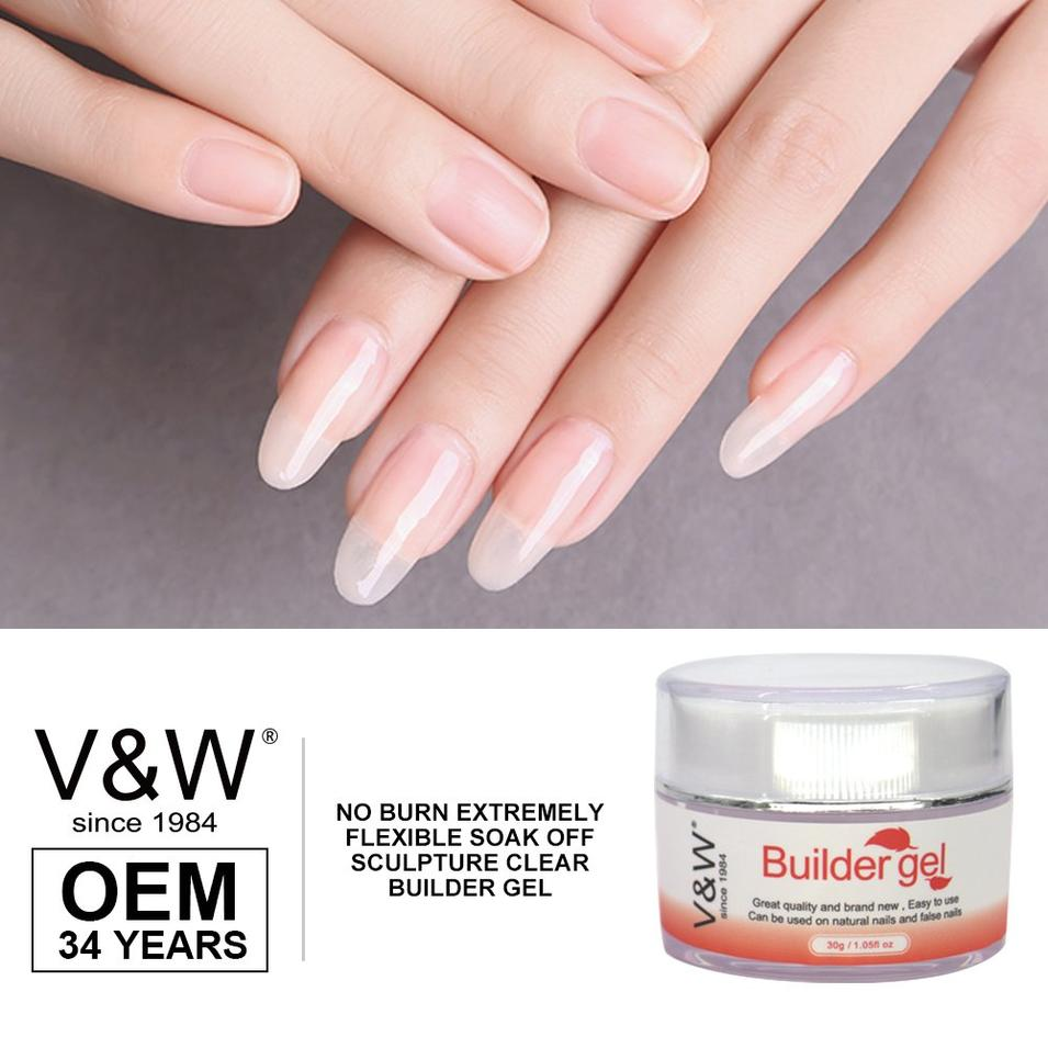 Find Best Nail Dipping System New Dip Nail Polish From V W