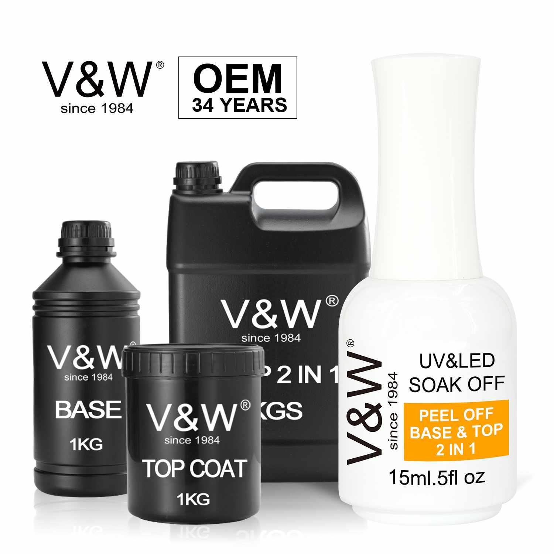 VW-speckled nail polish ,nail polish makers | VW-2