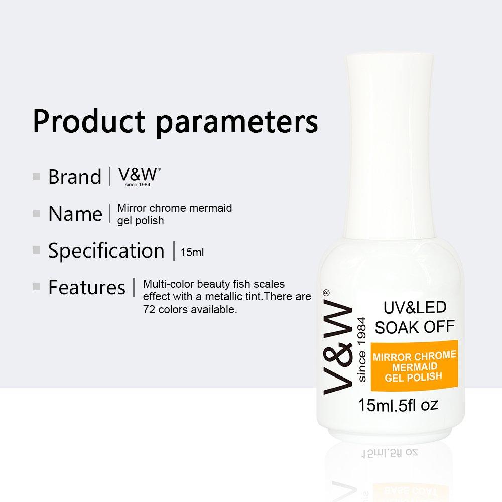 VW-led nails ,best uv gel nail polish | VW