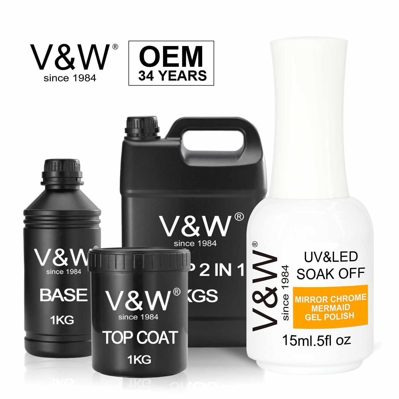 VW-led nails ,best uv gel nail polish | VW-1