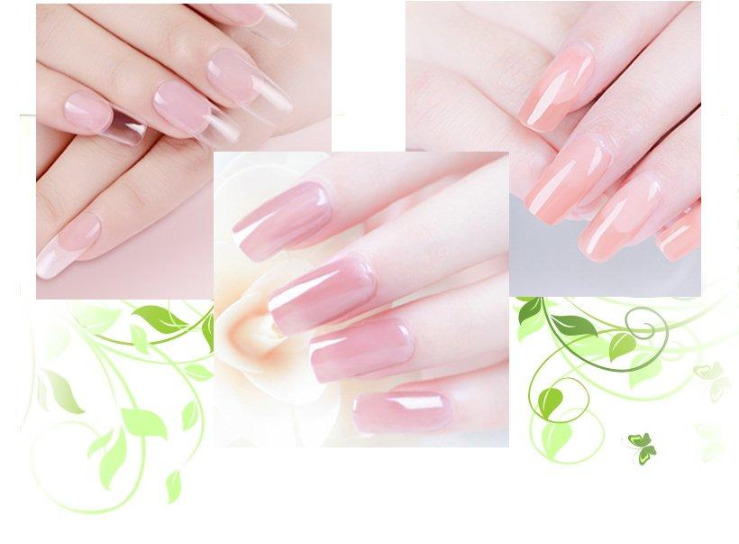 VW peel off gel nail polish bulk mood changing for wedding