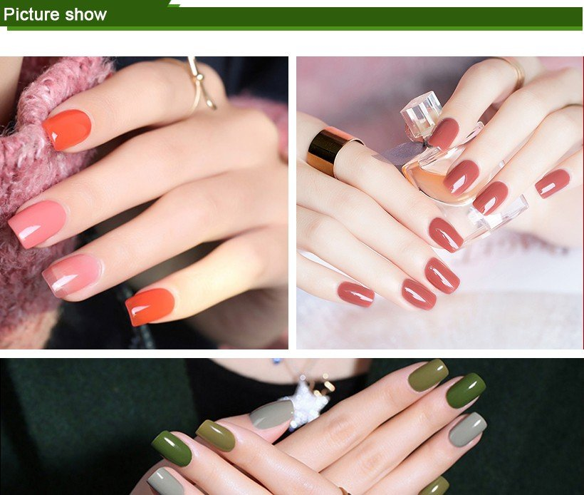 quick dry where to buy cheap nail polish liquild mood changing for home-5