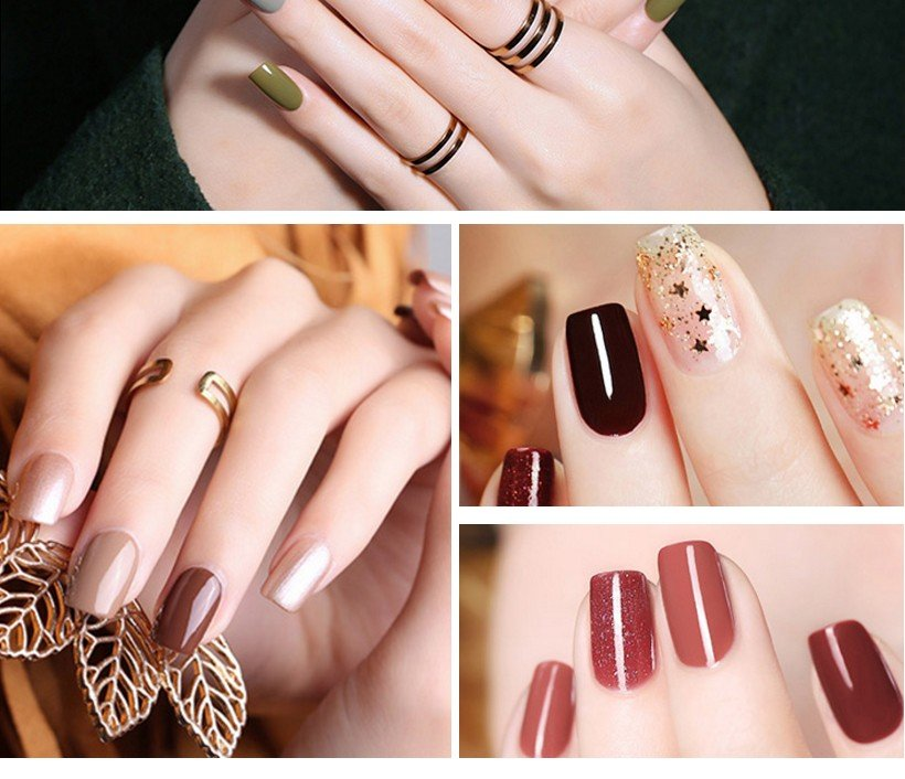 quick dry where to buy cheap nail polish liquild mood changing for home-6
