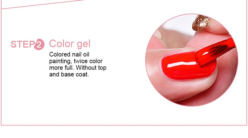 odorless where to buy uv nail polish cream mood changing for wedding-9