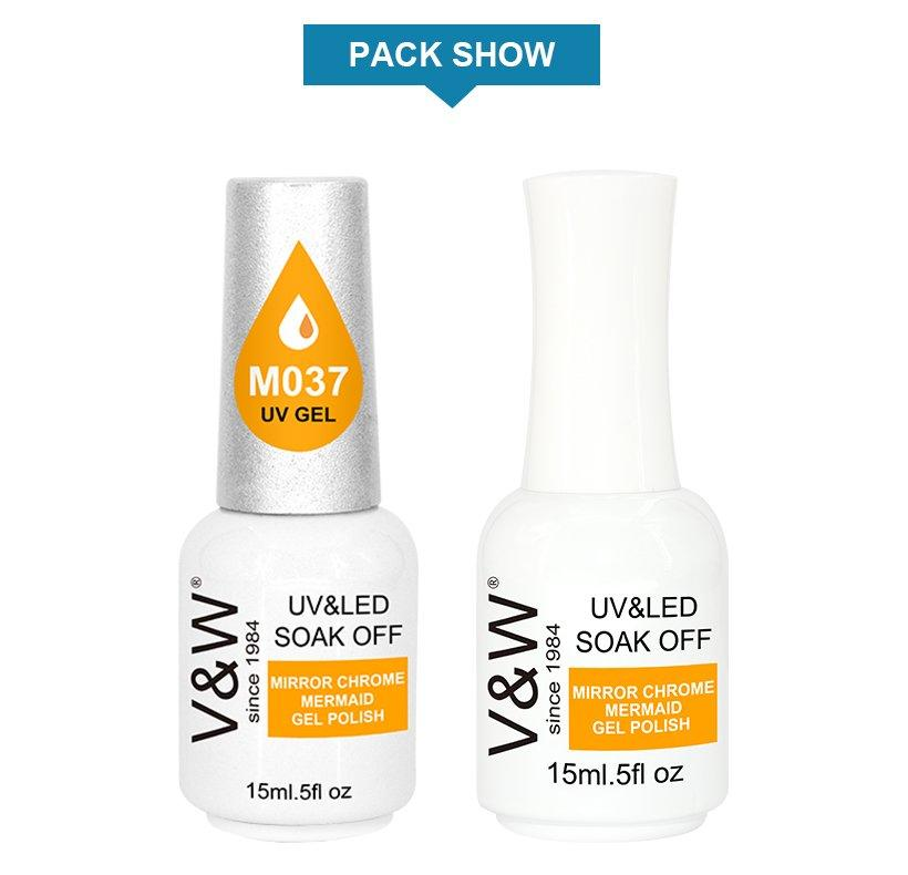 peel off led builder gel air varnish for work