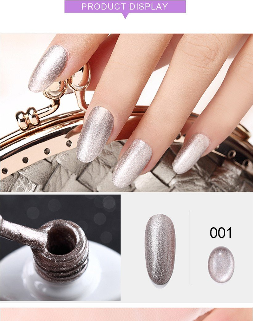 peel off where to buy uv nail polish glitter varnish for office-6
