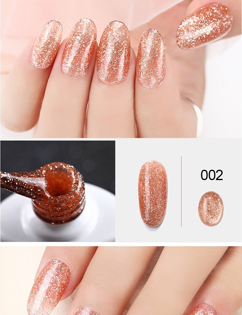peel off where to buy uv nail polish glitter varnish for office-7