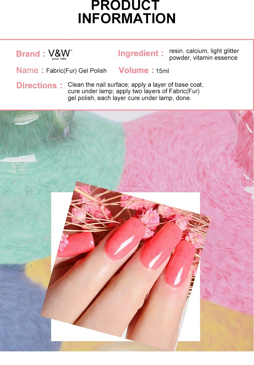 long lasting nail polish at wholesale prices platinum for sale for dating-4