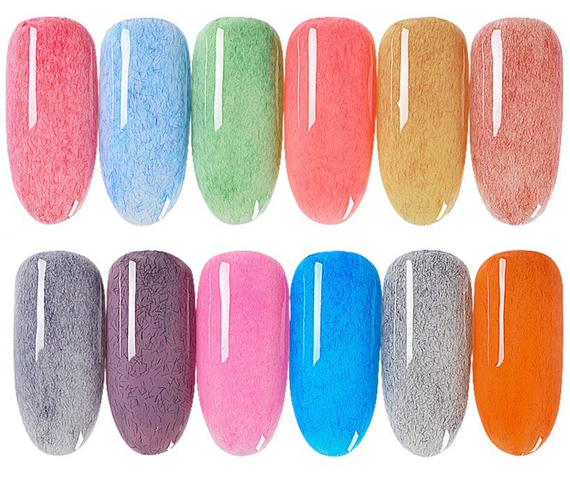 long lasting nail polish at wholesale prices platinum for sale for dating-6