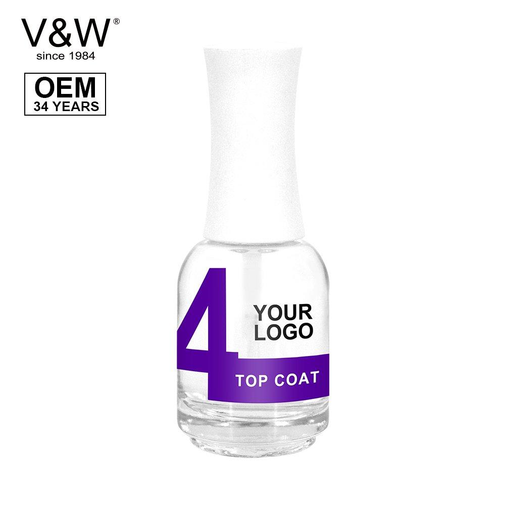 VW-gel dip nails | Dipping Acrylic powder | VW