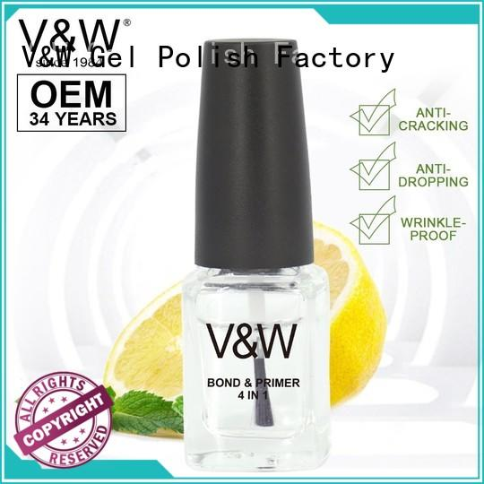 quick dry uv gel manicure jelly for sale for evening party