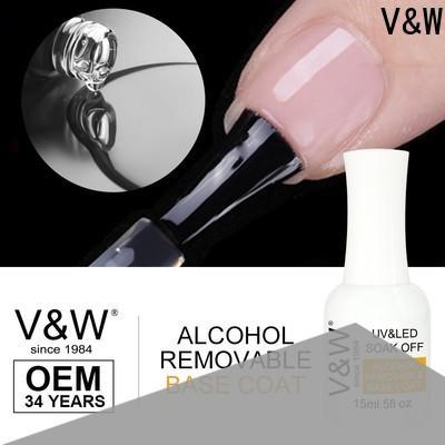VW primer(for cheap nail polishes in bulk varnish for dating