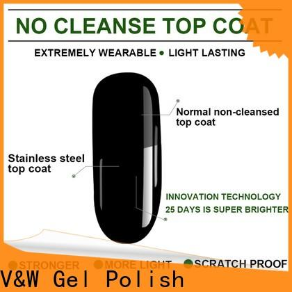 VW color where to buy led gel nail polish for sale for wedding
